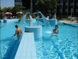 W�GRY - Hotel Thermal Victoria***